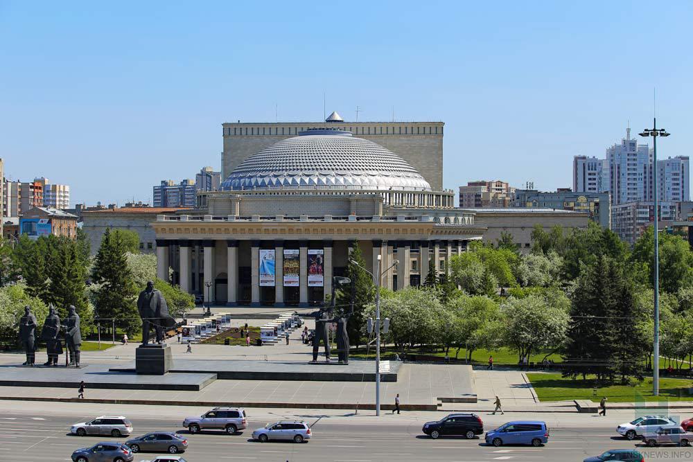 Два символа Саратова прошли во 2-ой этап конкурса Центробанка