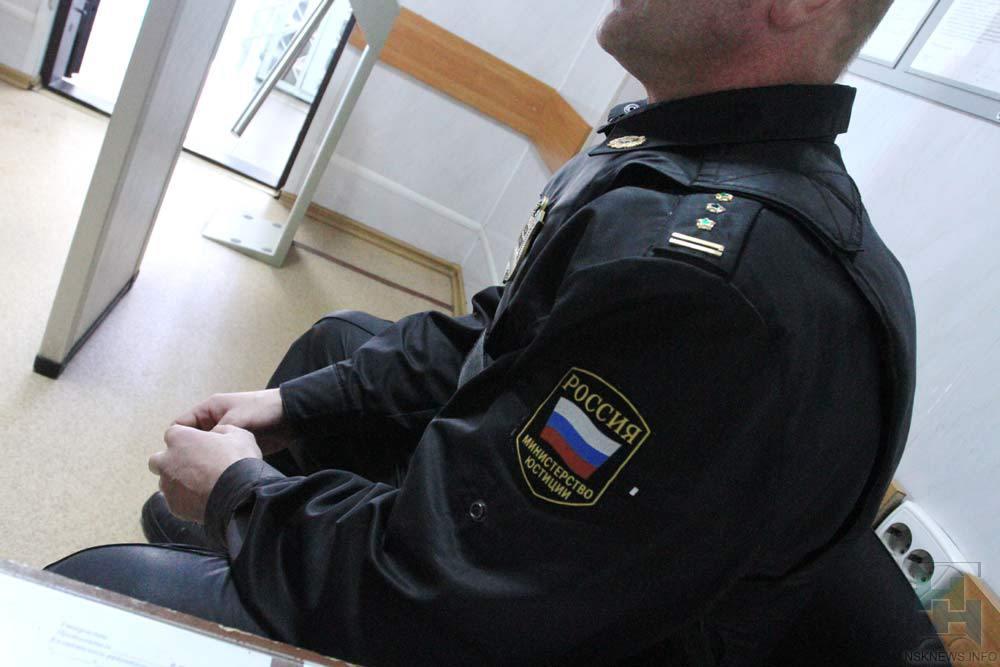 Преступник врозыске попался милиции после поддержки товарища всуде