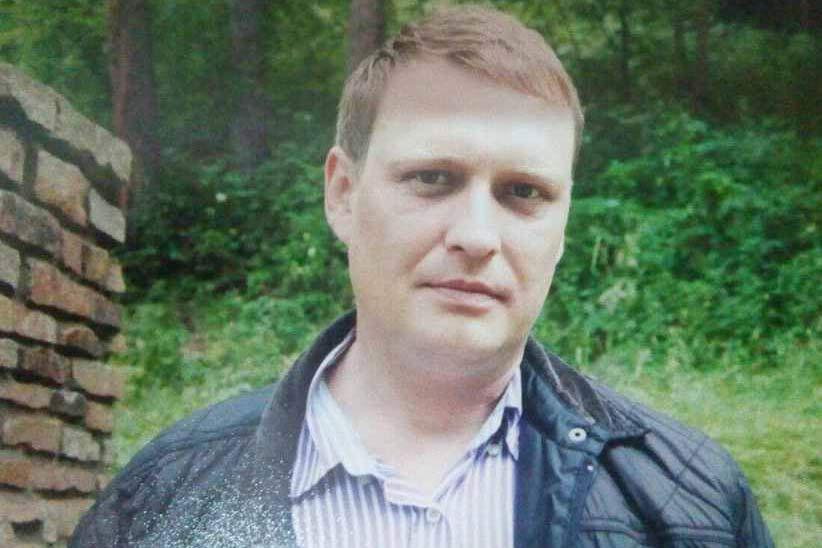 Накопивший долги 35-летний новосибирец найден мертвым