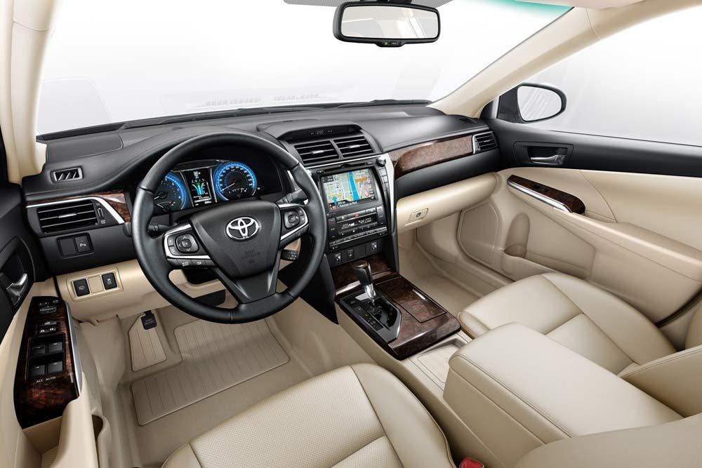 Областное руководство купит своим сисадминам автомобиль за1,5 млн. руб.