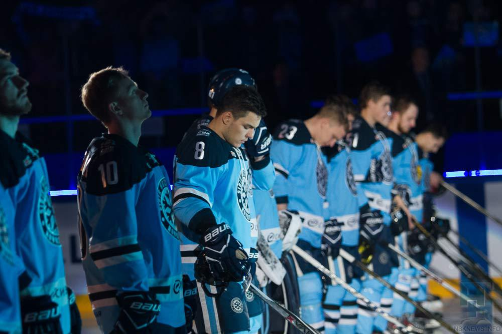Тренер Скабелка может уйти из«Сибири» из-за долгов перед командой