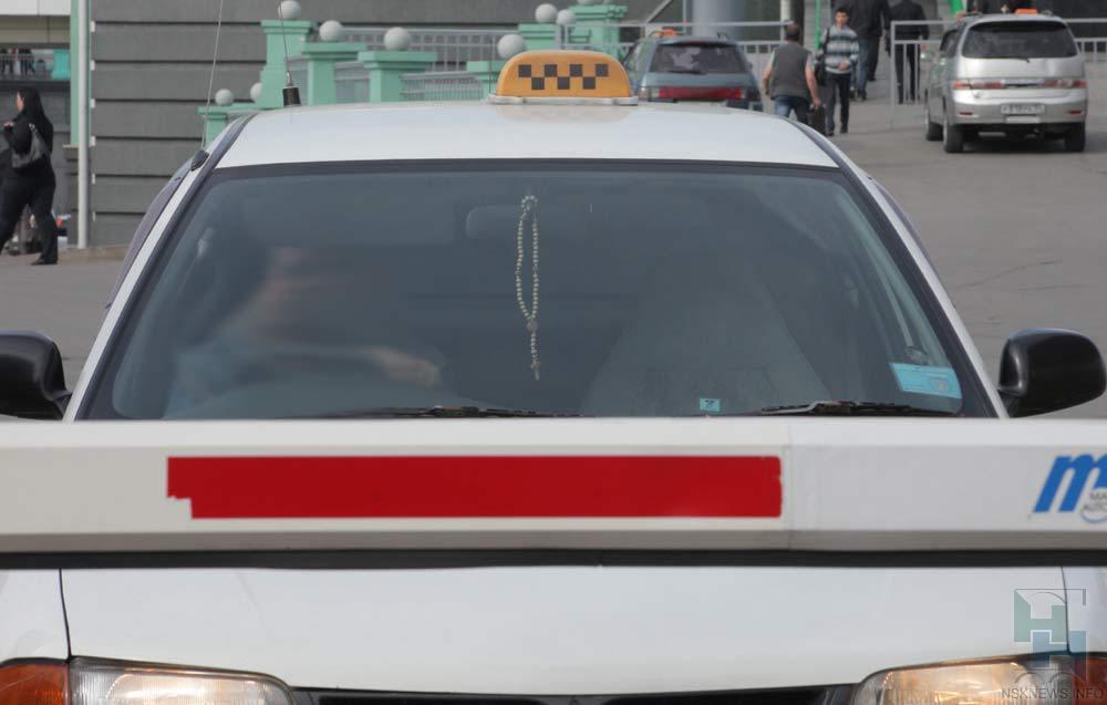 Под Новосибирском убийца купил свидетельство разведчика-диверсанта ФСБ