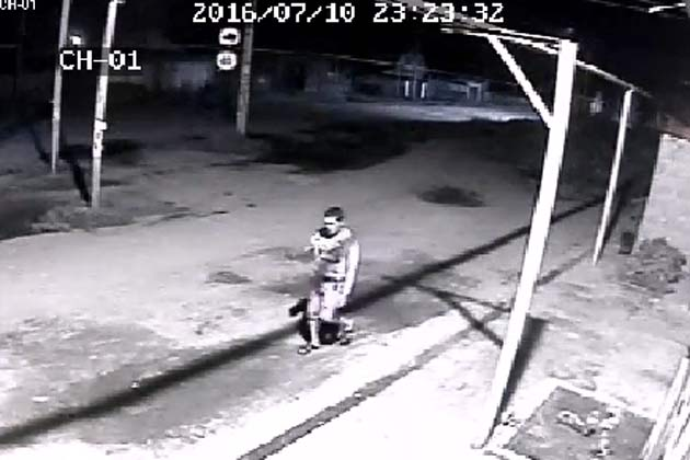 Парень убил пенсионера вгороде Обь, назвавшего его «лицом неславянской внешности»