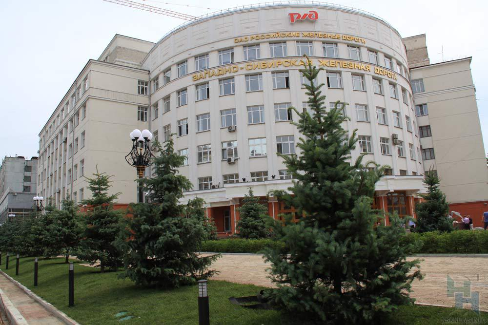Ветеран милиции получил 8 лет колонии заподготовку убийства топ-менеджера РЖД