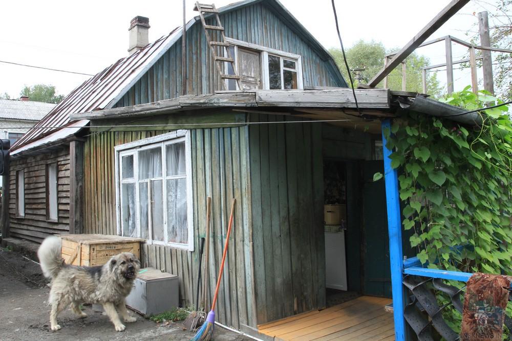Сибирячка убежала из новейшей Зеландии на отчизну