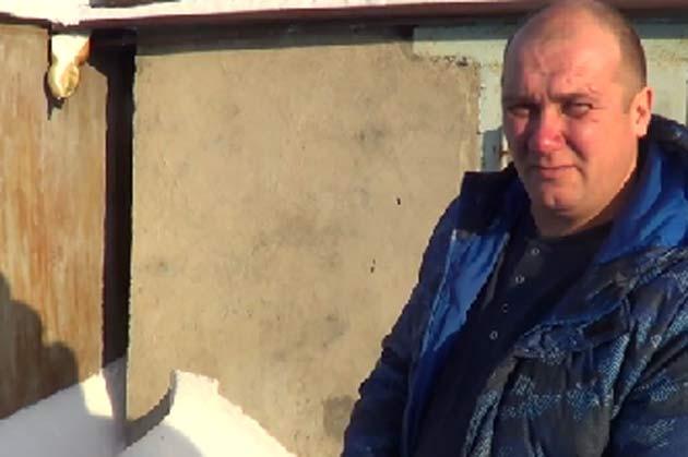 Милиция Новосибирска задержала жителя Иркутска, подозреваемого всбыте 15кг«синтетики»