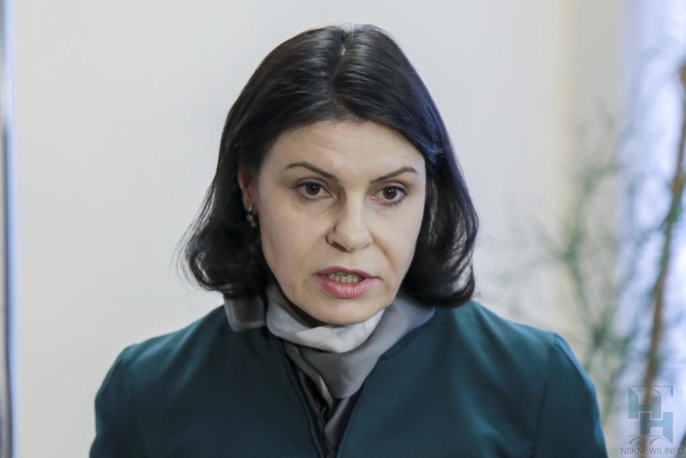 Мэрия обжаловала решение овыплате 2,5 млрд «Сибмосту»