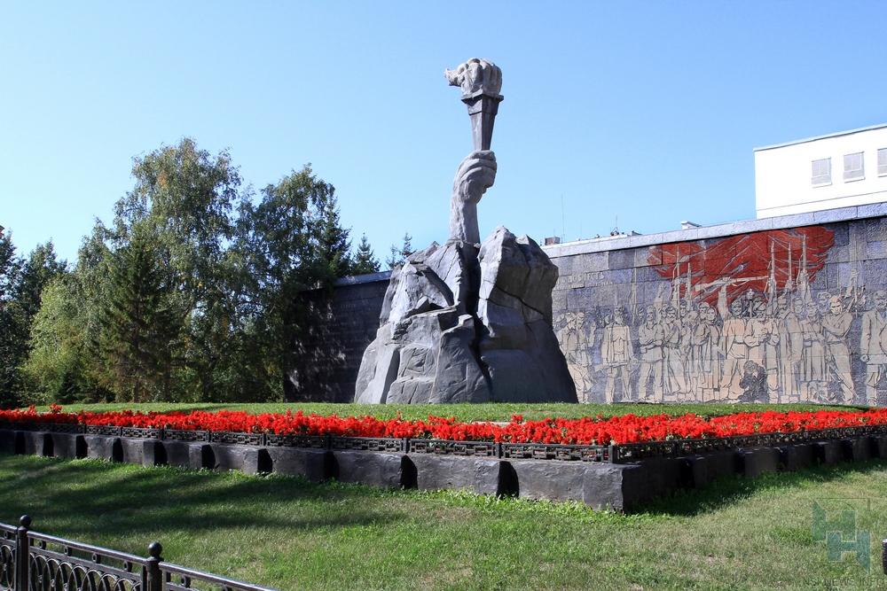 100-летие революции 1917 года призвал обозначить президент Путин