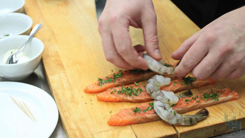 За2016г салат «Оливье» подорожал для томичей на2 рубля— Исследование