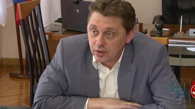 ВНовосибирске жалуются, что дети не выплачивают запроезд нафоне скандалов