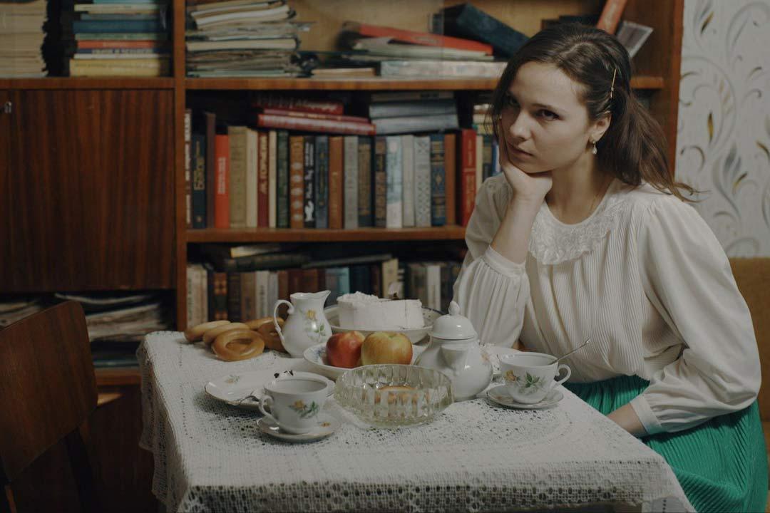 Девушки-скрипачки из«Silenzium» сняли клип о слабости — Татьянин день