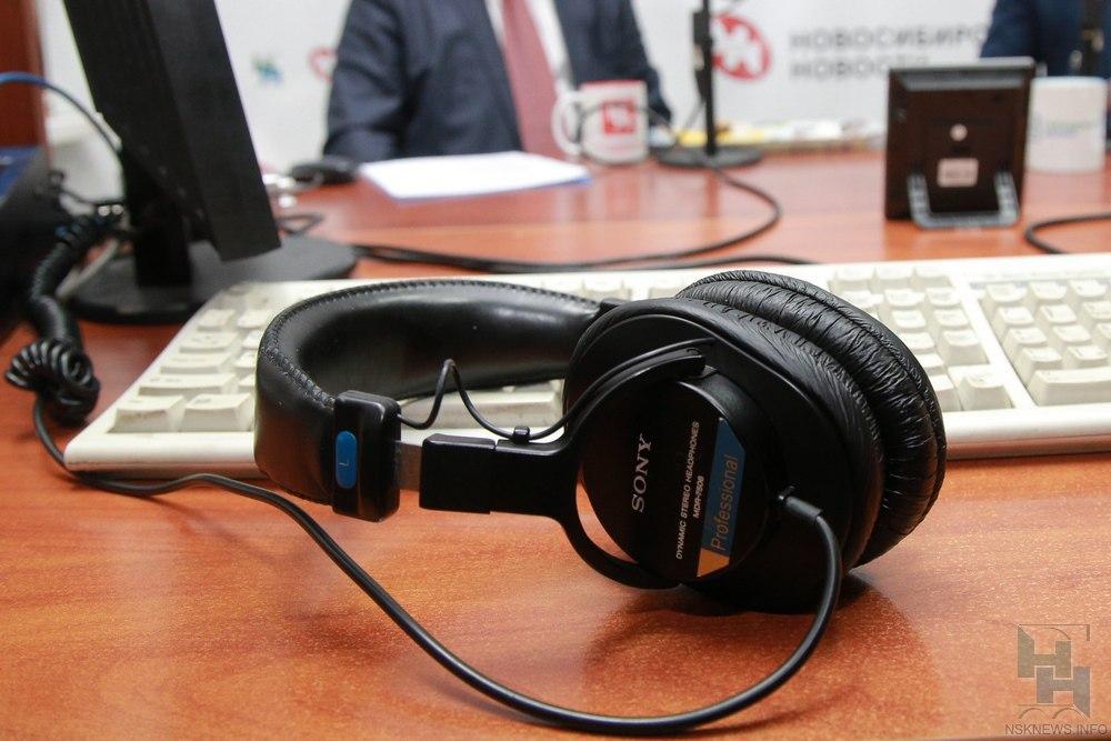 Гражданин Саратова попал врейтинг «Яндекса» за666 прослушиваний любимой песни