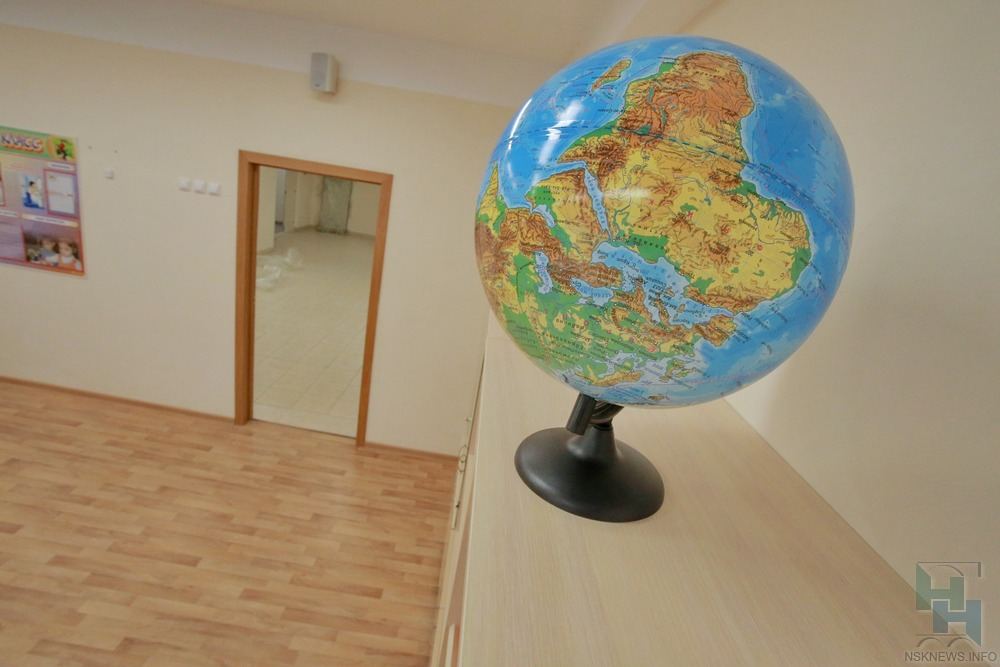 Новосибирец подделал прописку для зачисления ребенка впрестижную школу