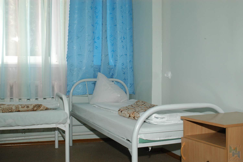 Новосибирская областная клиника подала всуд навладельца паблика «АСТ-54»