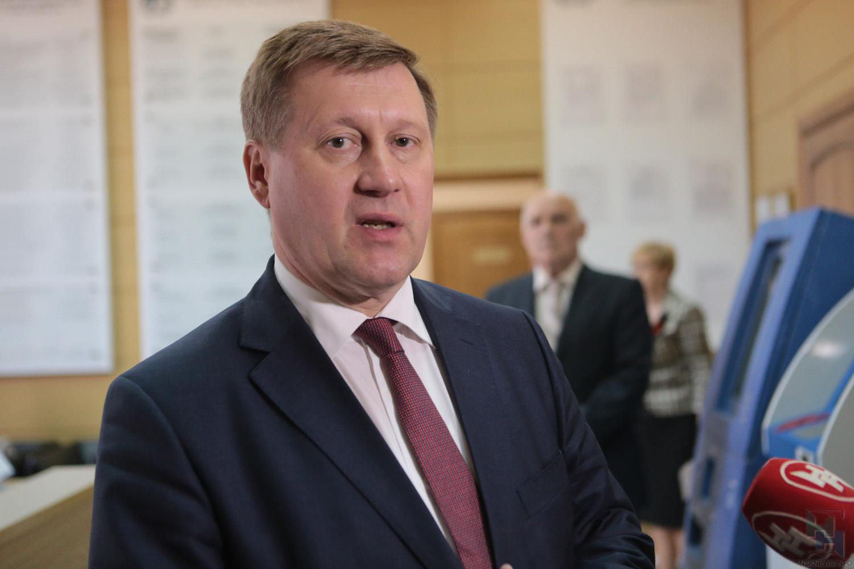 Минтруд: в РФ сохранится единый федеральный МРОТ