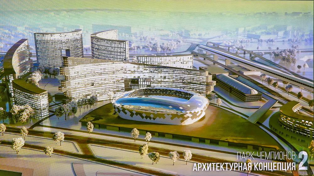 Решение похоккейному МЧМ-2023, накоторый претендует Новосибирск, отложено нагод