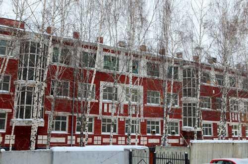 http://news.novo-sibirsk.ru/upload/media/media119933.jpg