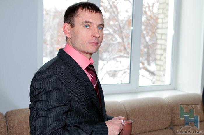 ЛДПР исключила Вячеслава Смагина из своих рядов