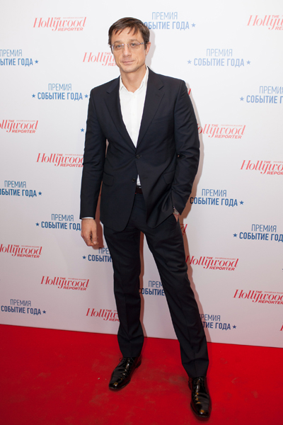 Актер Макаров Сильно Похудел. Личная жизнь Алексея Макарова и причины его похудения