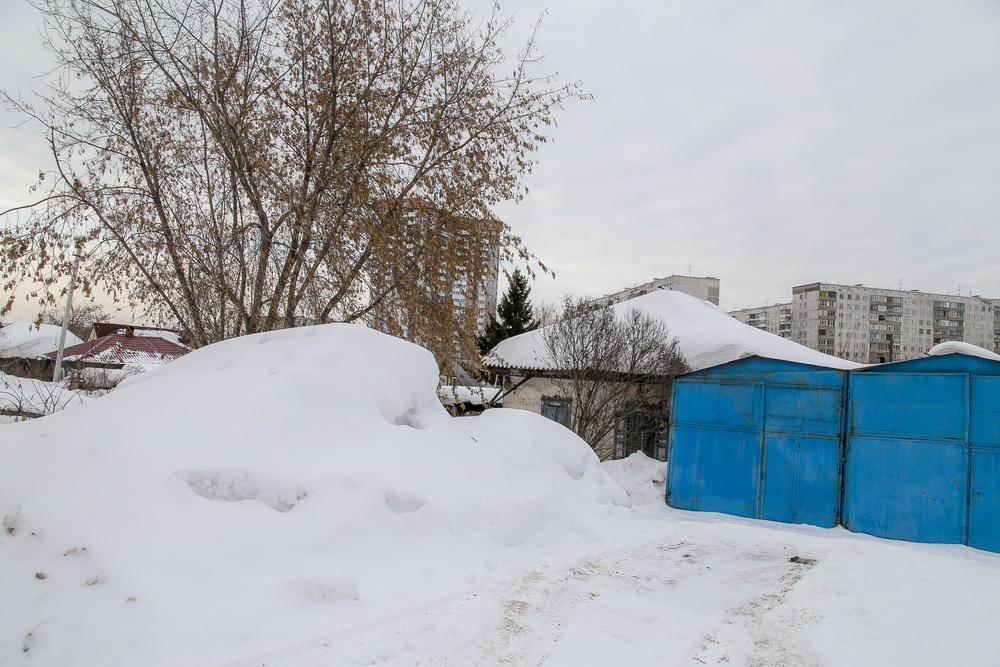 Куда звонить если не убирают снег на трассе калуга