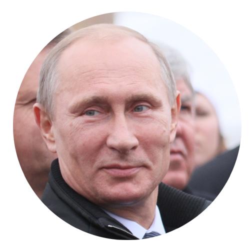 Владимир Путин напресс-конференции ответил навопрос осельском хозяйстве