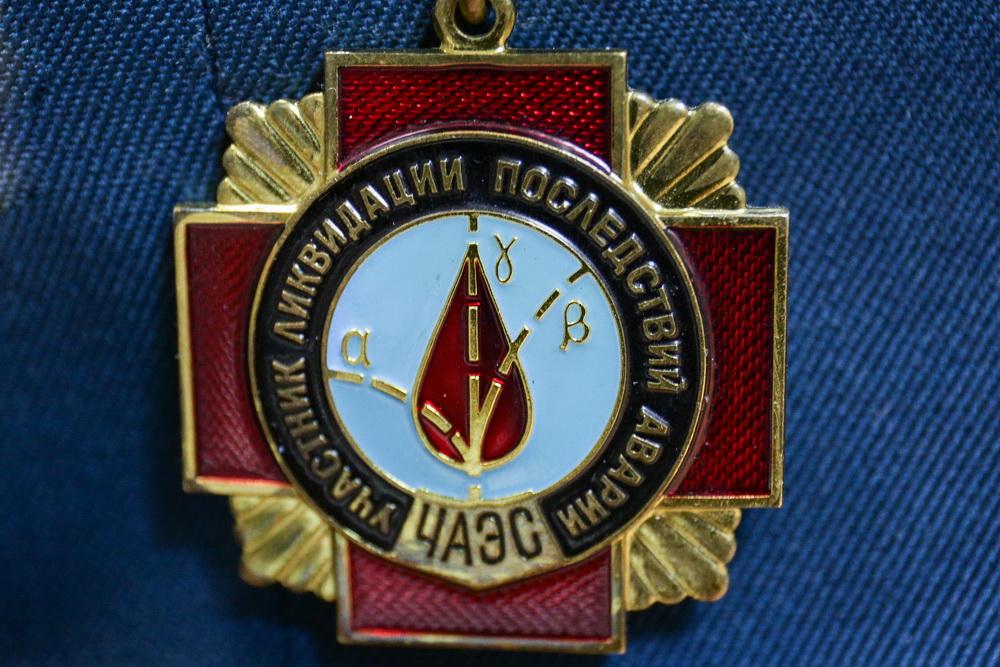 Фото: Ростислав Нетисов, nsknews.info