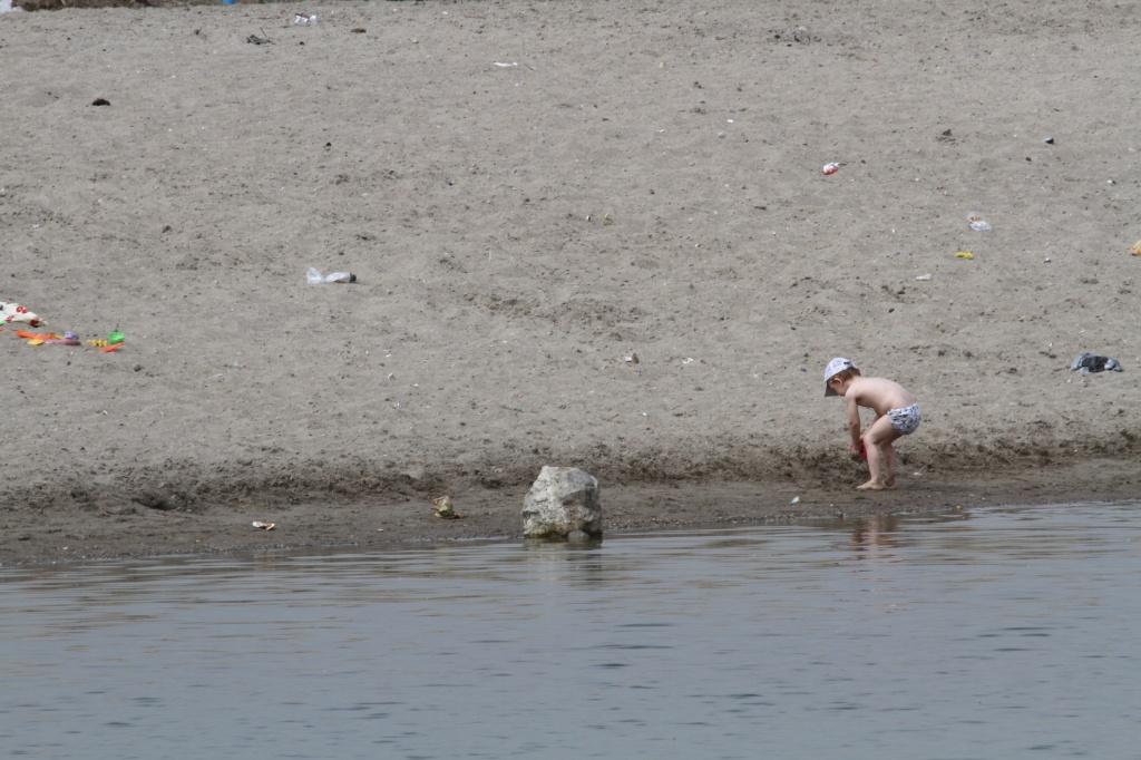 Купание в реке при простатите можно ли пить мочегонное при простатите