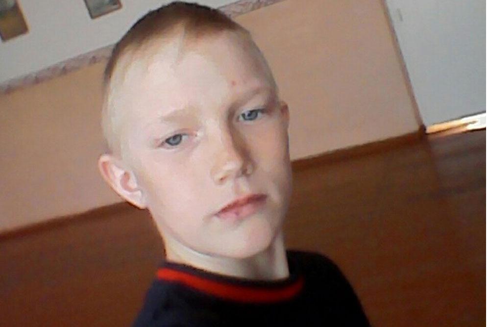 Вернулся излагеря ипропал: вНовосибирске разыскивают 15-летнего подростка