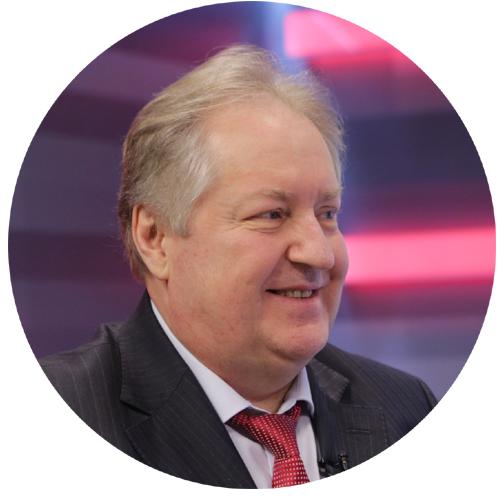 Сергей Обухов, советник председателя ЦК КПРФ.jpg