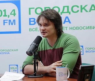 Павел Малетин: «Штанга— любимый вид спорта ушахматистов»
