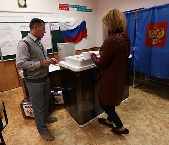 Жить по-новому: какие поправки вКонституцию выносят наголосование