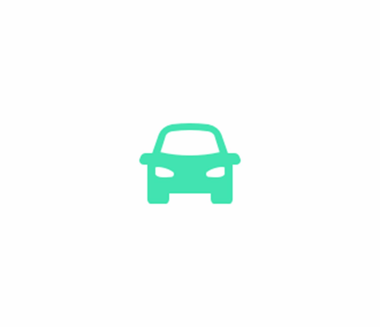 Забрать машину со штрафстоянки новосибирск без страховки